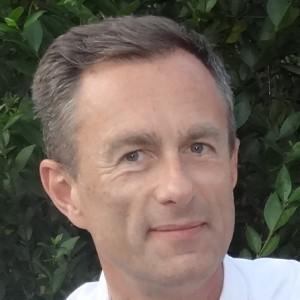 J.Charles RAMELLI