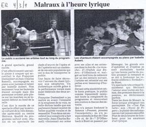 presse_12_2009_s