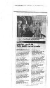 presse_13_2011