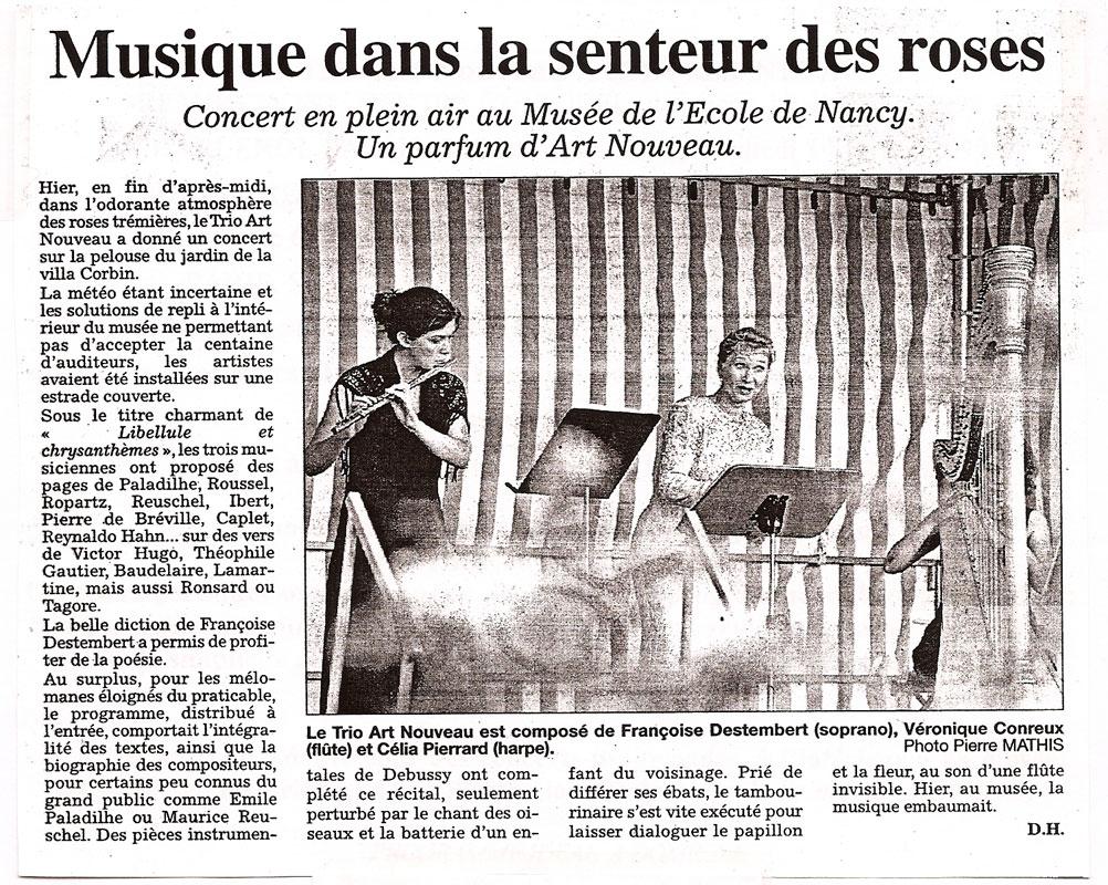 presse_14_2002