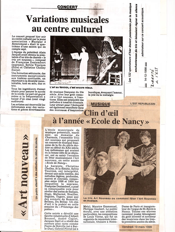 presse_16_1998