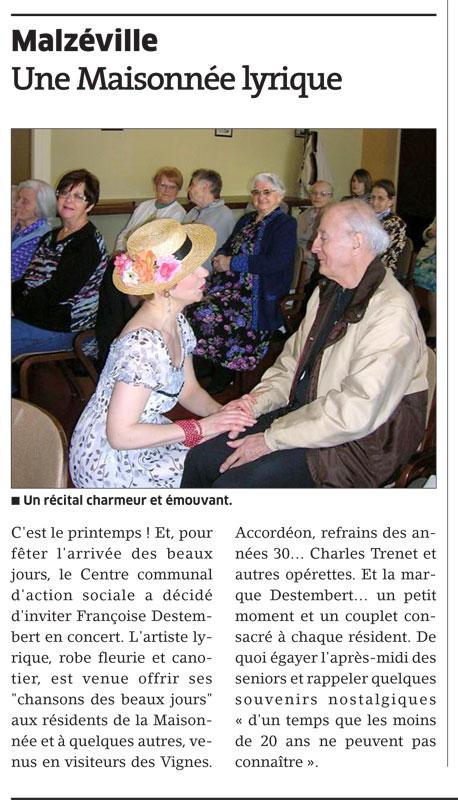 presse_18_2012