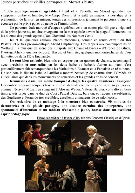 presse_19_2008