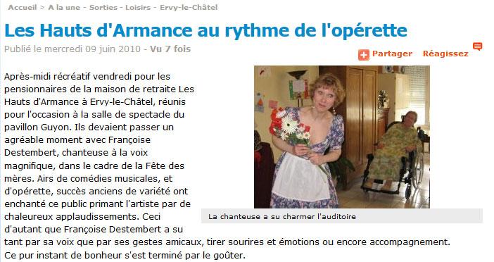 presse_22_2010