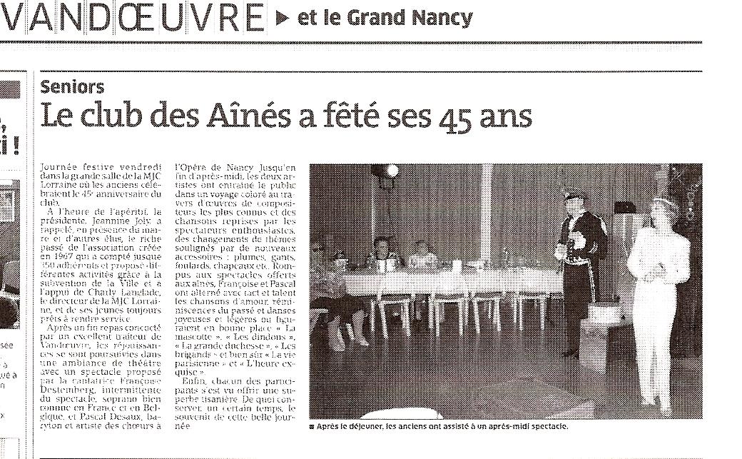 presse_23_2012