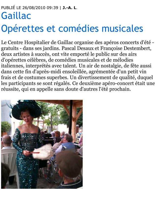 presse_24_2010