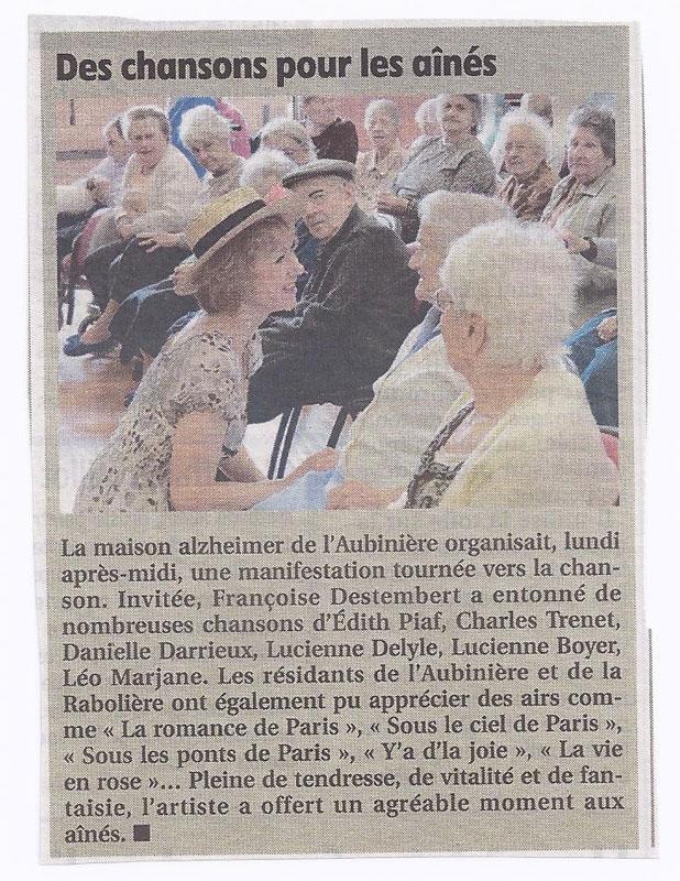 presse_25_2012