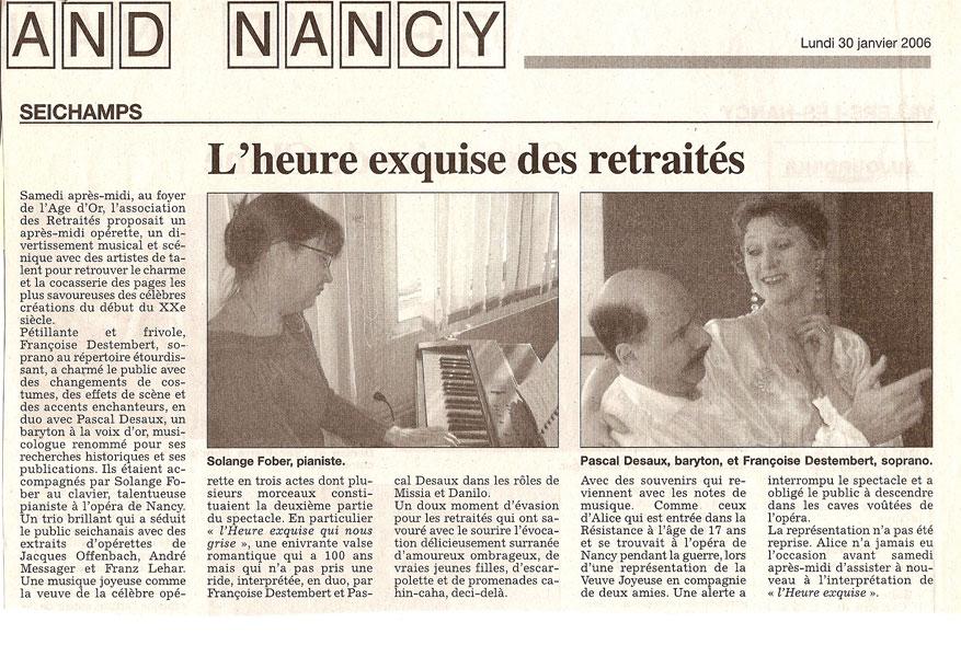presse_26_2006