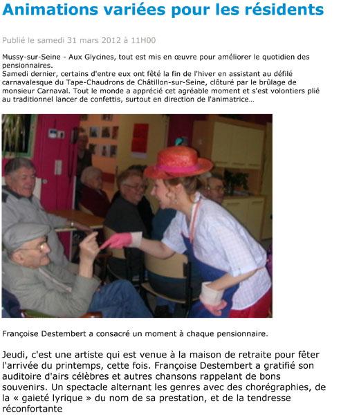 presse_29_2012