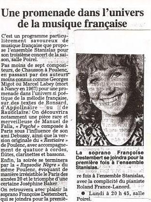presse_3_1997