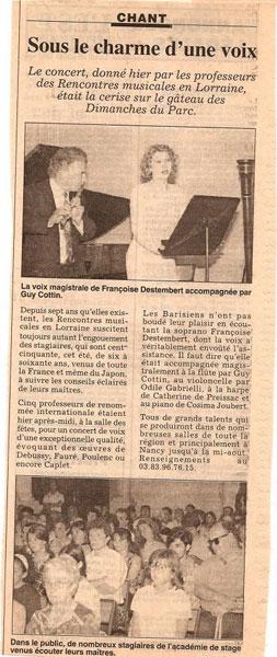 presse_5_1998