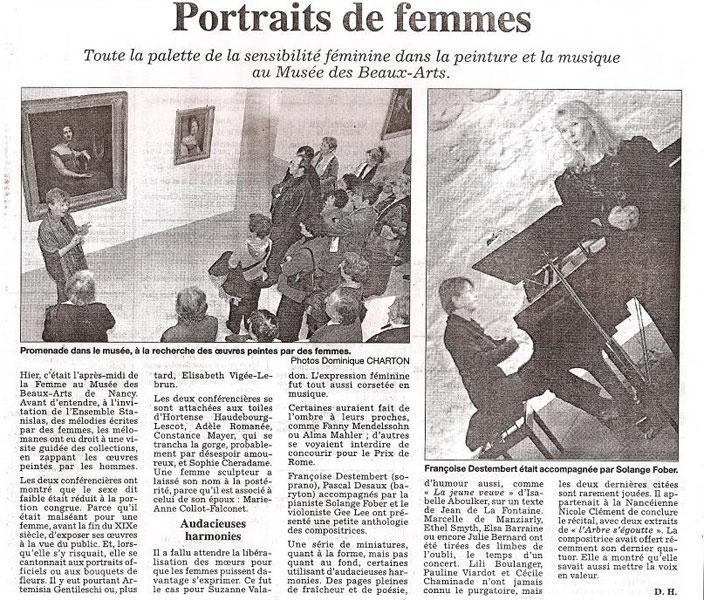 presse_6_2002