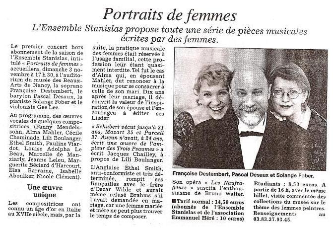 presse_7_2002