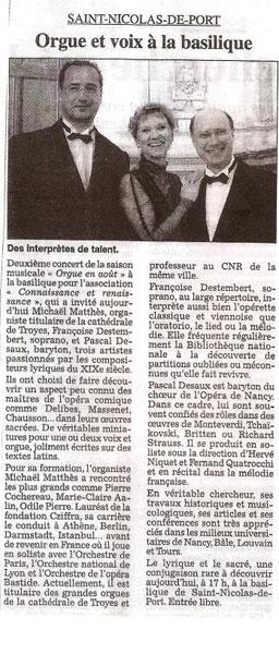 presse_9_2006
