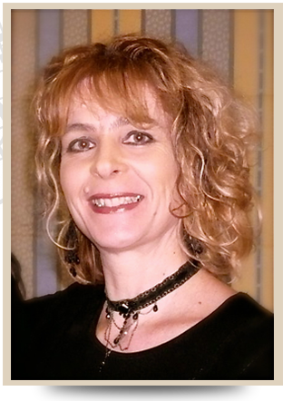 Sophie Brissot-Darmon