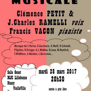visuel-comedie-musicale-20170328