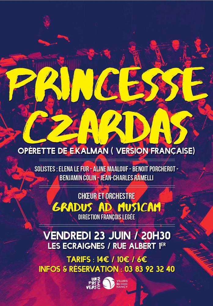 affiche-princesse-czardas-v2