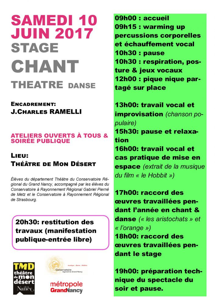 flyer-10-juin-2017-stage-theatre