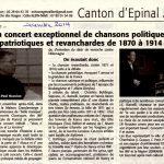 presse-decembre-2014-epinal