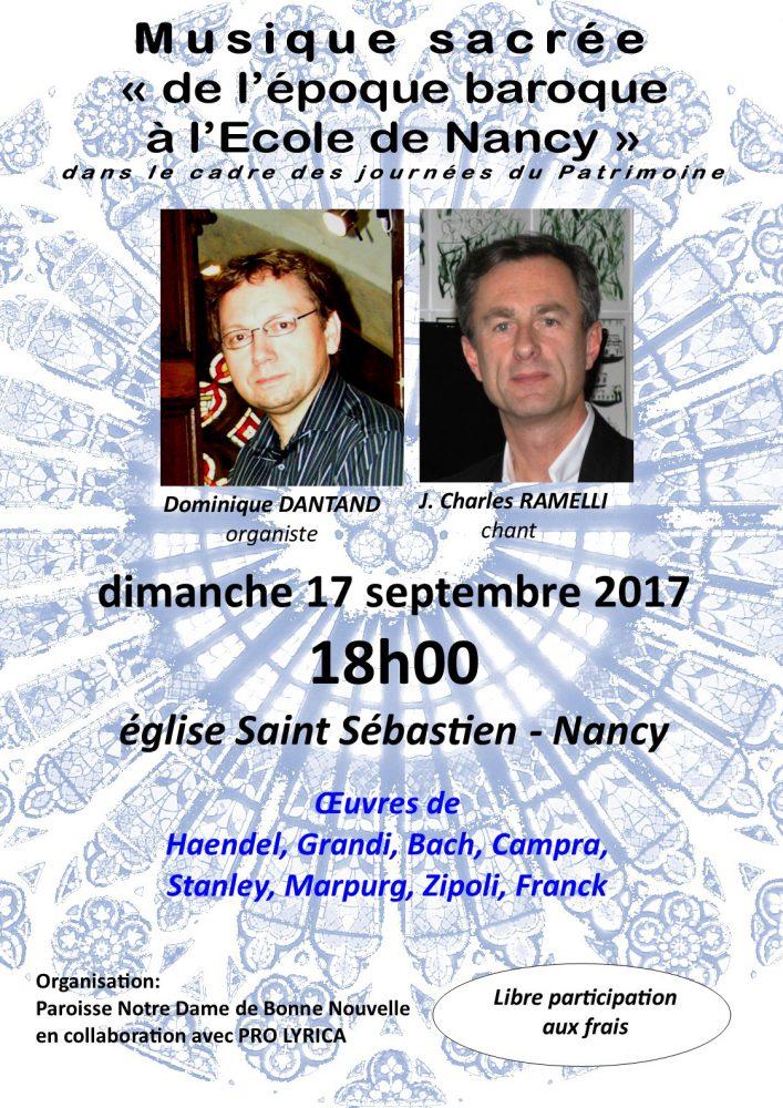 info-concert-17-sept